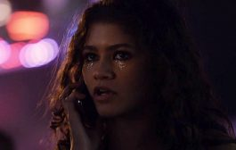 HBO's Euphoria Season 2: 6 Questions We Have After Season 1...