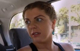 How Each 90 Day Fiance: The Other Way Season 2 Couple Is Doing No...