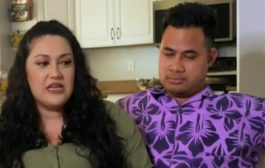 Why 90 Day Fiance Shouldn't Make Couples Relive Bad Fights...