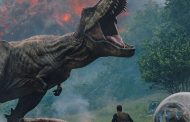 One Jurassic World Actor Explains Why They Missed A Chance To Be ...