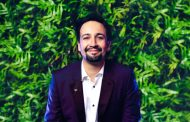 Odds & Ends: Lin-Manuel Miranda Honored By Hollywood Critics ...