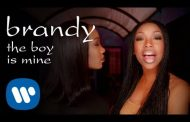 Brandy & Monica - The Boy Is Mine (Official Video)...
