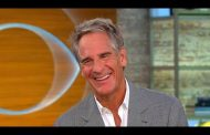 """Scott Bakula on """"NCIS: New Orleans,"""" Broadway and famil..."""