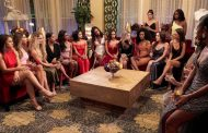The Bachelor Fans Can't Believe One Contestant Is Real After...