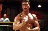 Bloodsport And 5 Other '80s Movies That Need TV Revivals Lik...