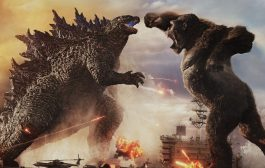 7 Movie Crossover Fights We Want To See After Godzilla vs. Kong...