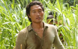 Why Lost Vet Daniel Dae Kim Was So Stressed During That Acclaimed...