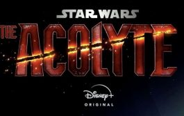 Why Disney+'s Star Wars Show The Acolyte Brought In A Writer...