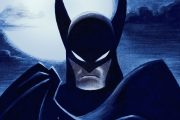Batman: Caped Crusader: 5 Things We Know About The HBO Max And Ca...