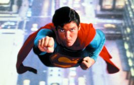 Superman And 10 Other Great Richard Donner Movies And How To Watc...