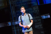 5 Reasons to See 'Dear Evan Hansen' by the Stars of the Show...