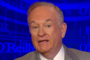How Bill O'Reilly Responded To Reports Of His Sexual Harassm...
