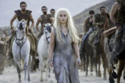 You Can Now Take A Class On Game Of Thrones' Languages...