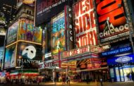 Top 100 Classic Broadway Songs...