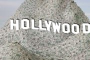 How do actors and actresses get paid? - Collider...