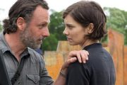 How The Walking Dead Is Different In Season 8, According To Greg ...
