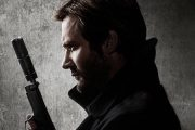 Why Taken Is Making Big Changes Heading Into Season 2...