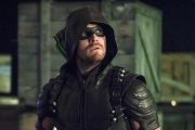 Why Arrow Said Goodbye To That Major Character, According To Marc...