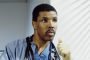 ER Alum Eriq La Salle Shared Kind Words About Actress Vanessa Mar...