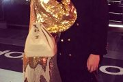 Ashlee Simpson-Ross and Evan Ross Celebrate 4th Anniversary With ...