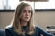 Manifest Has Broken A Ratings Record At NBC...