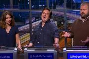7 Cancelled Game Shows Networks Need To Reboot...