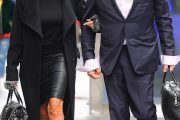 Danielle Staub Splits From Oliver Maier and Ends Her 21st Engagem...