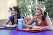 Class Is in Session: 15 Secrets About Zoey 101...