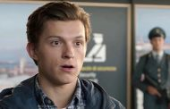 Tom Holland Says Uncharted Now Has 'One Of The Best Scripts&...