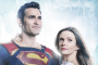 Superman And Lois Is Recasting An Arrow-verse Role For New Show...