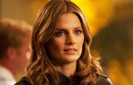 Why Castle's Stana Katic Is Still 'Grateful' Despite Being Fired ...