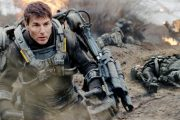 Tom Cruise's Space Movie With Elon Musk Has Taken A Big Step...