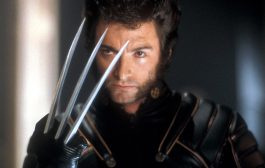 Why The X-Men Were Given Different Costumes In The First Movie, A...