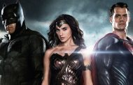 Before The Snyder Cut: All of Zack Snyder's Films, Ranked...