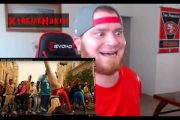 DA BABY-Bop(REACTION)Xtreme Hakim!New dance moves! Booty and the ...