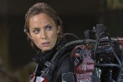 Why Edge Of Tomorrow 2 Might Not Happen Anymore, According To Emi...