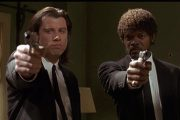 What The Pulp Fiction Cast Is Doing Now, Including John Travolta ...